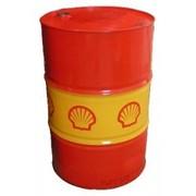 моторные масло Shell