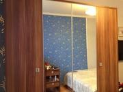 Продам спальный гарнитур б/у в отл состоянии в Актау