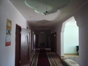 Продам дом из Жетибай