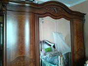 2-х спальная мебель Малайзия