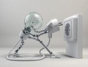 Услуги электрика,  услуги сантехника,  услуги плотника,  видеонаблюдение