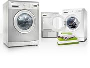 Ремонт стиральных машин в Актау т.87013925022