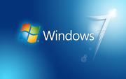 Обслуживание компьютеров. Установка Windows 7. Недорого