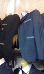 Мужские пиджаки турецкой фирмы Memento
