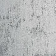 Декоративная краска Marcopolo