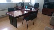 Недорого ТОО с лицензией СМР,  офисная мебель,  орг техника