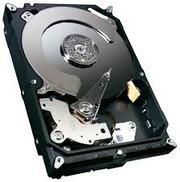 Продам жёсткие диски 3, 5 для компьютера IDE & S-ATA