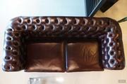 Мягкая мебель от отечественного производителя