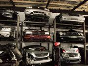 Ноускаты  и офкаты Toyota,  BMW, Mitsubishi,  Subaru,  Merсedes,  Honda итд