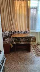 3 комнатная квартира 14 микрорайон 3 дом 1 этаж набережная 4 спальных места