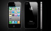 iPhone 4 16 Gb Черный НОВЫЕ НА ЗАКАЗ ИЗ США